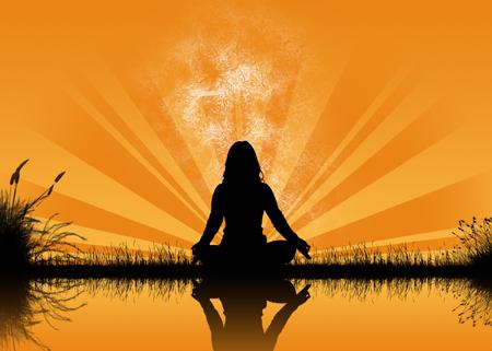 Lectura, meditación y oración: los hábitos espirituales más frecuentes de nuestros lectores y lectoras