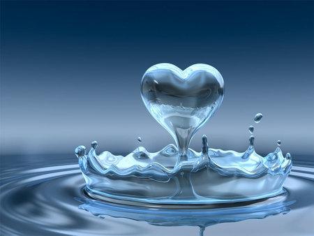 Amar es la más importante de las lecciones