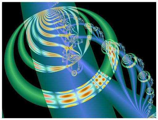 Canalizaciòn: ¿manifestación espiritual de un salto evolutivo?