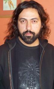 Julio Andrés Pagano: Peregrino del Despertar