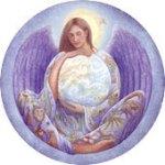 Angellight