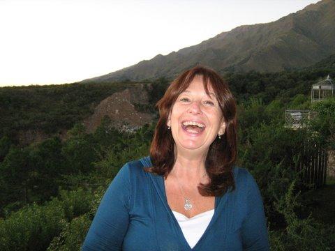 Graciela Dattoli
