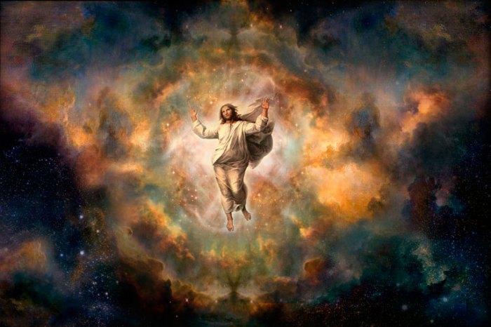 """Descarga gratuitamente las """"Cartas de Cristo"""" y disfruta de este tesoro espiritual"""