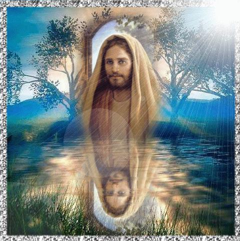 Aviva a diario tu Cristo interior