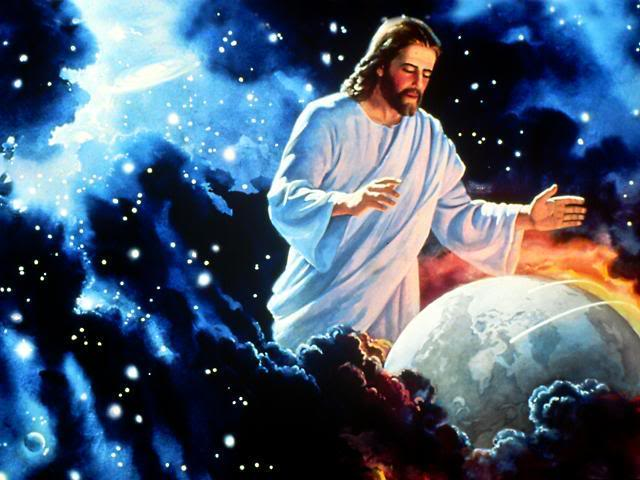 Jesus-Heaven-05