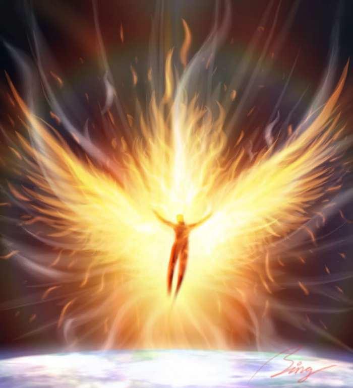 Tenacidad: una invitación a avivar tu fuego interior