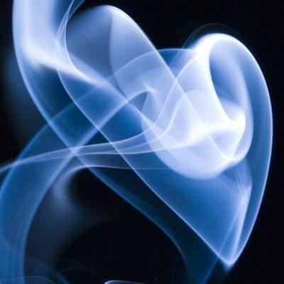 Nuestro corazón es un verdadero cristal de frecuencias