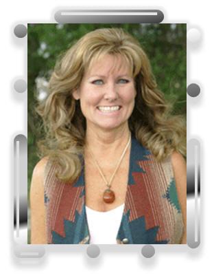 Karen Bishop