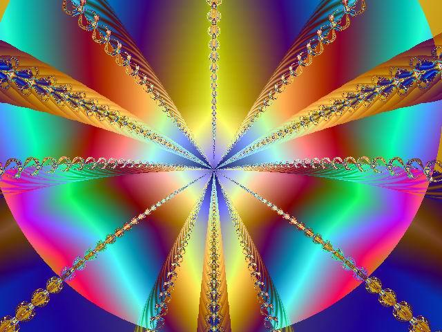 Un Maestro de milagros es un maestro de sí mismo... más allá no hay, pues todos somos Uno...
