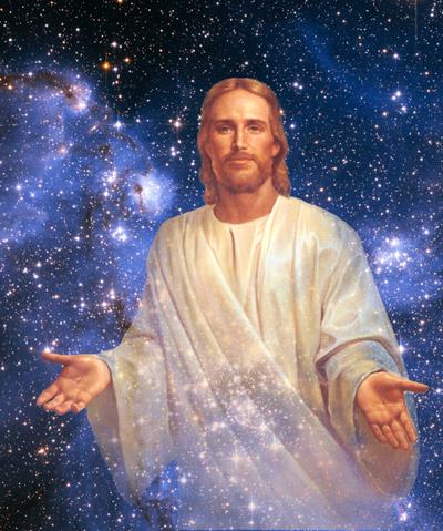 Jesus para descargar