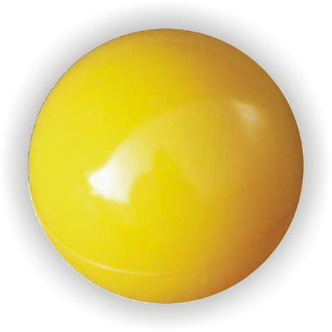 La esfera: símbolo del Infinito y la totalidad