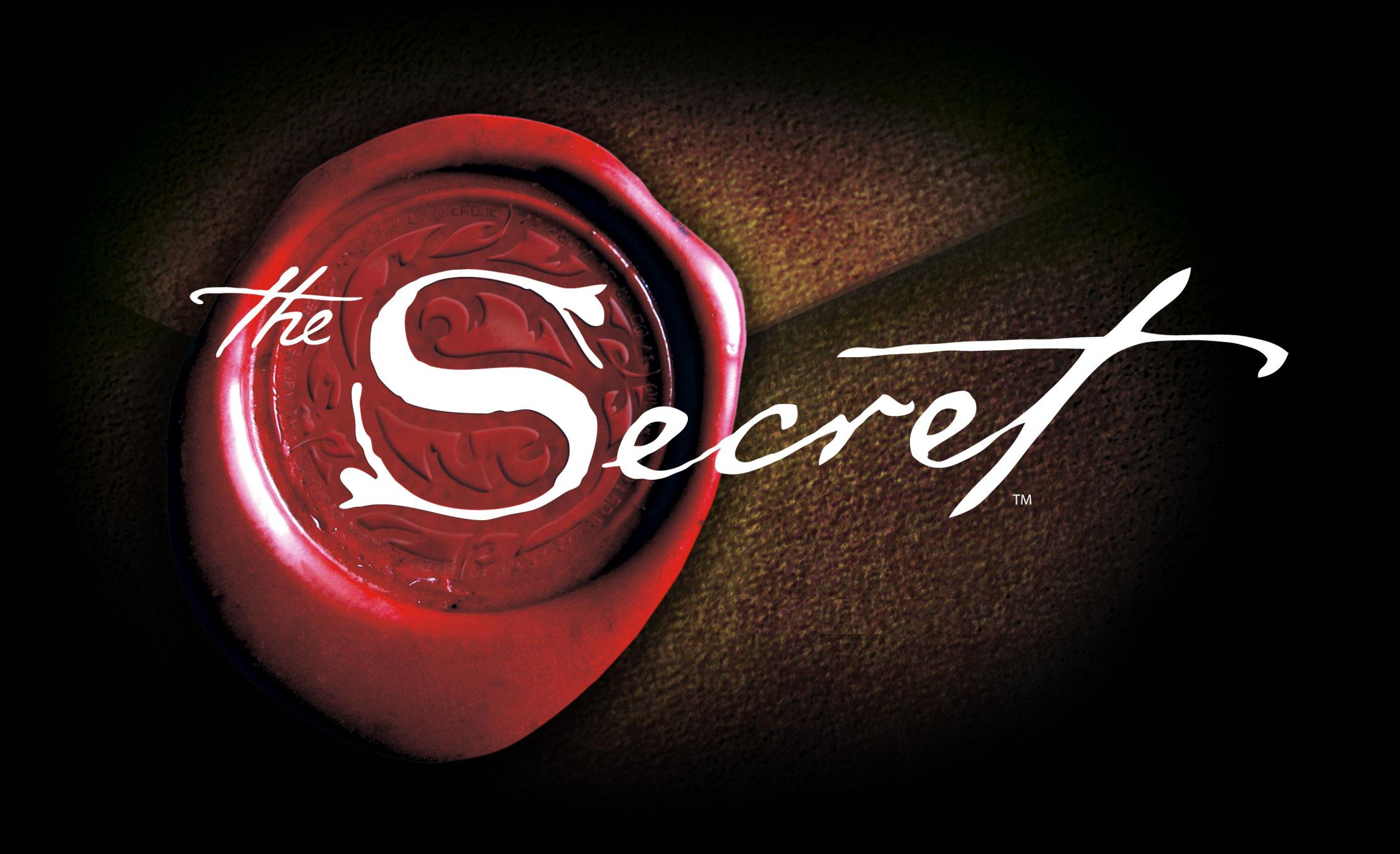 Index of Secret http://www.identi.li/index.php?topic=95505