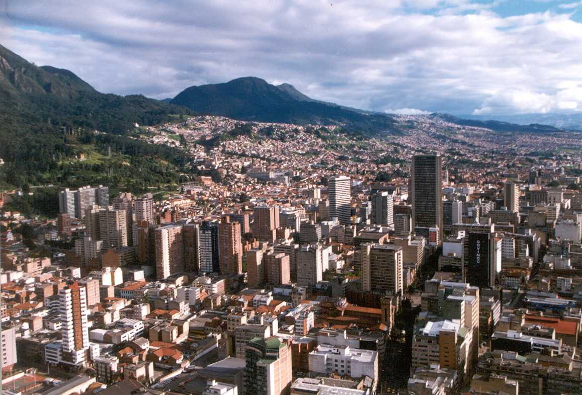 fusagasuga latin singles Gay bogota is one of the hottest spots in [city name] check out our guide for the best clubs, parties, bars, and dating.