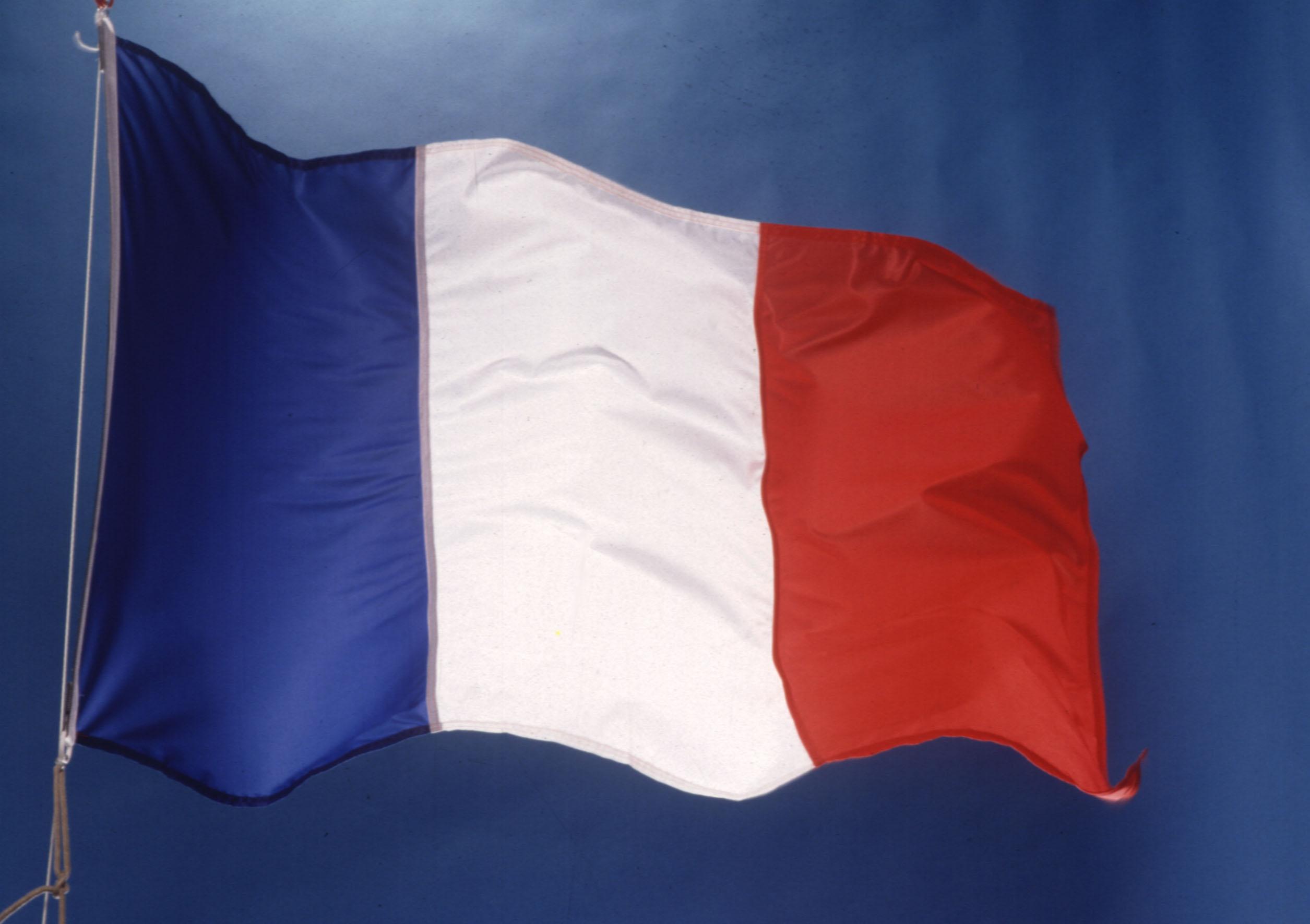 external image bandera-de-francia.jpg