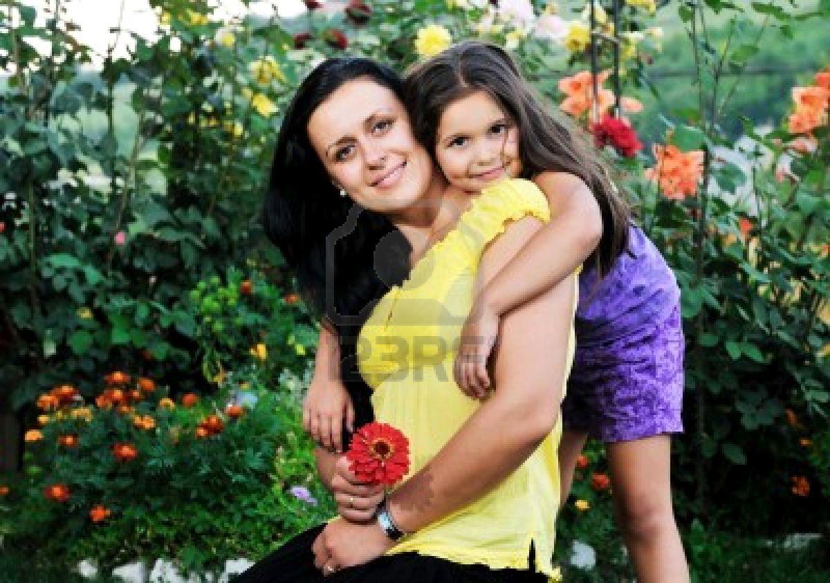 Mamas E Ijas Cojiendo Con Mi Hija
