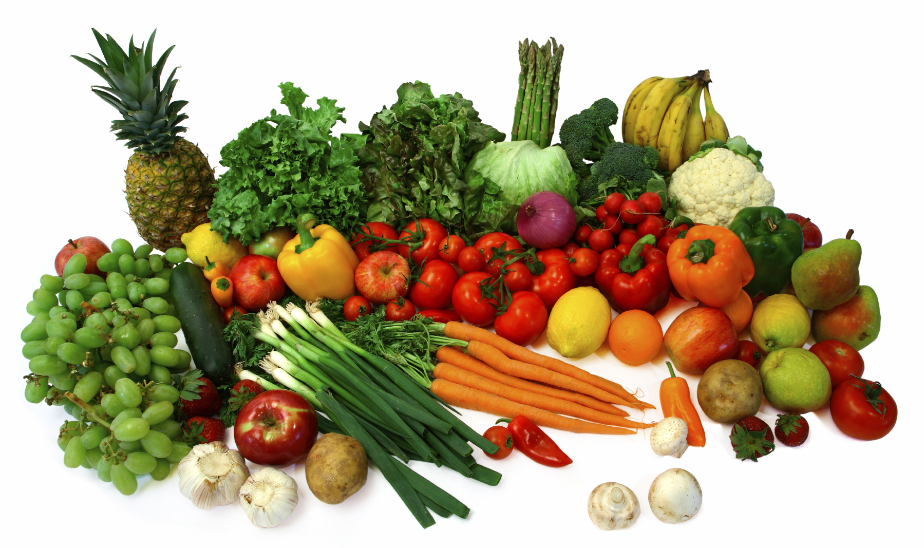 minerals in food साठी प्रतिमा परिणाम