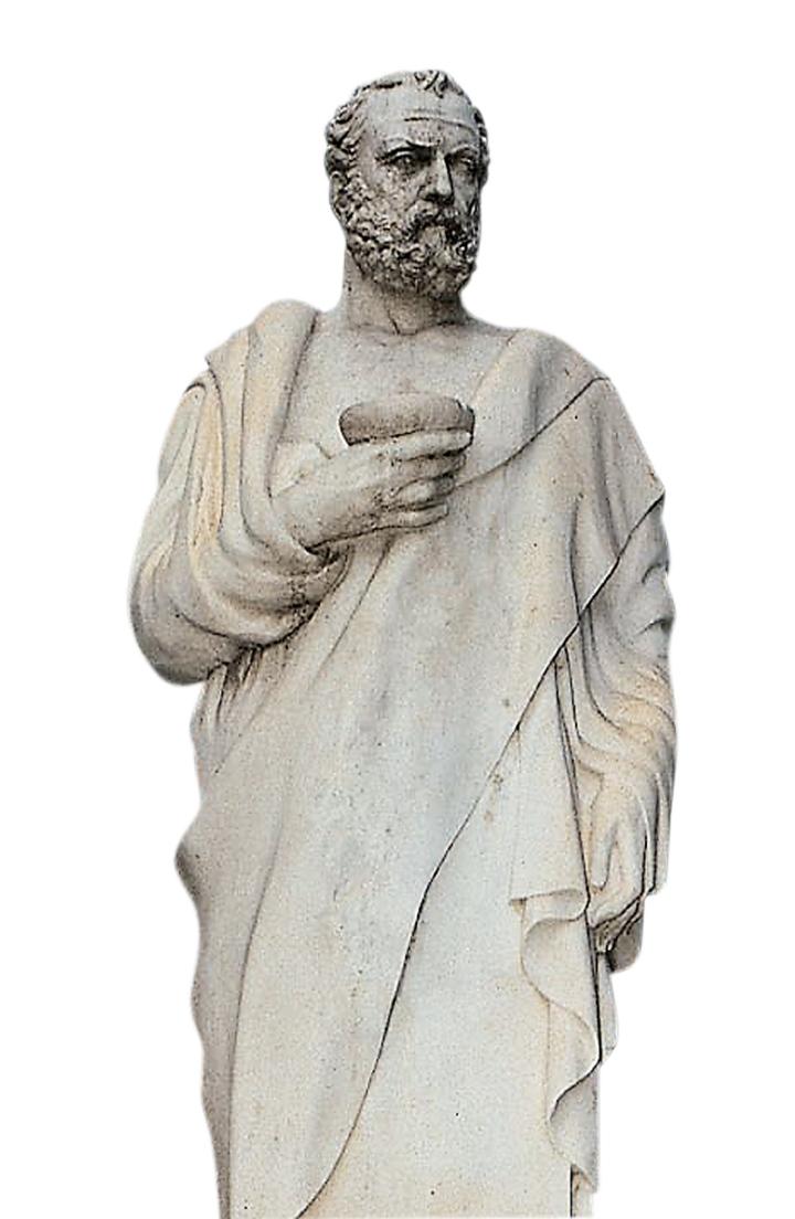 Hipócrates 2