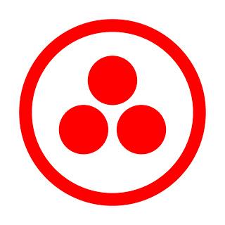 bandera-de-la-paz