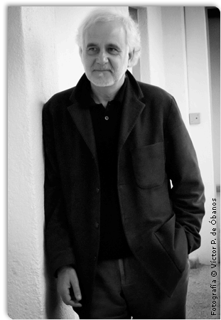 Ramon-Andres-foto03VictorObiols