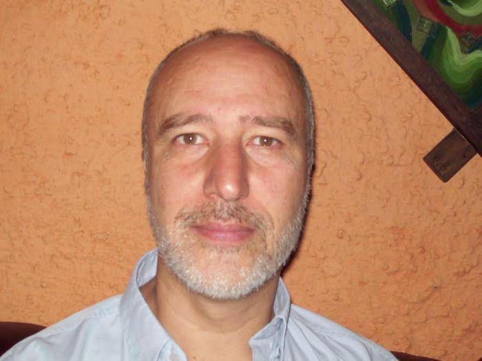 Germán Pastorini