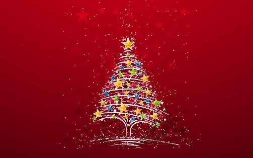 Resultado de imagen de poemas navideños
