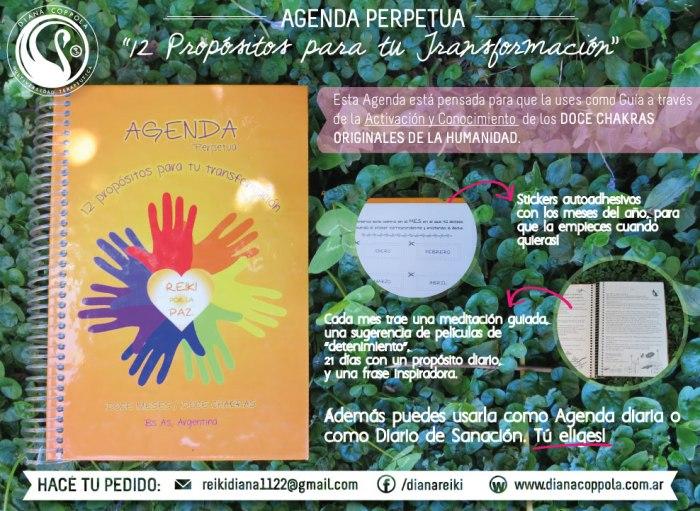 agenda-perpetua-flyer