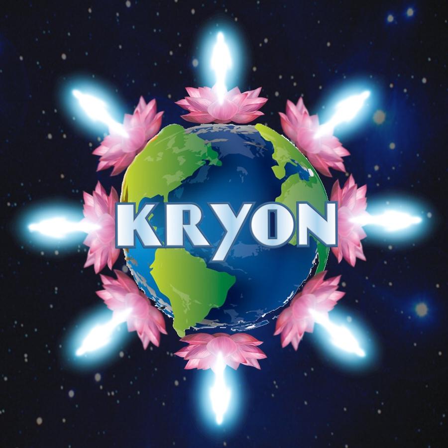 DESCARGA GRATIS LOS LIBROS DE KRYON (Lee Carroll)
