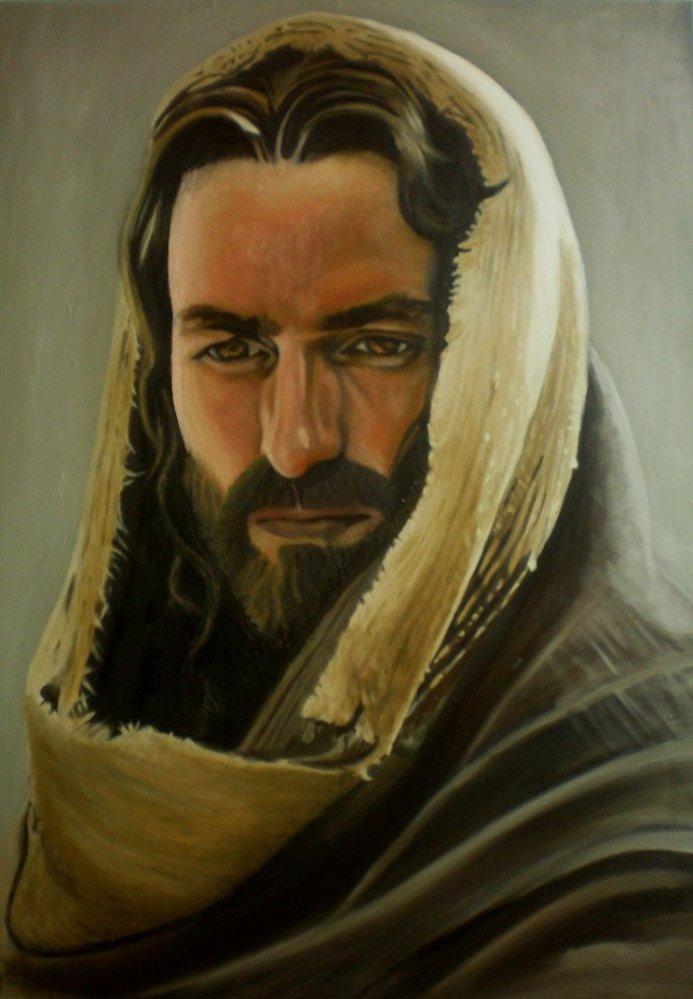 DESCARGA GRATIS LA BIBLIA ISRAELITA NAZARENA