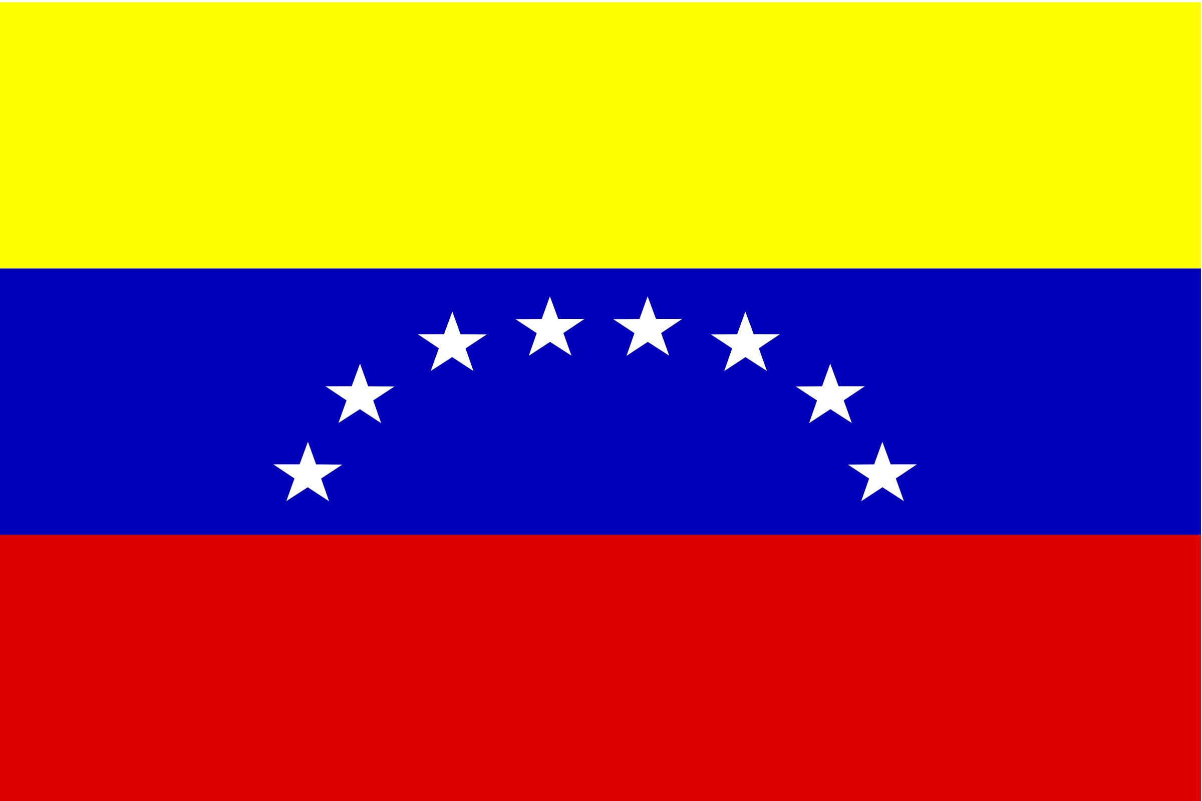 Download image Logos Bandera De Venezuela PC, Android, iPhone and iPad ...