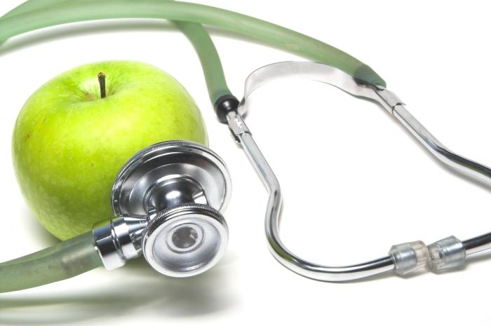 medicina holística