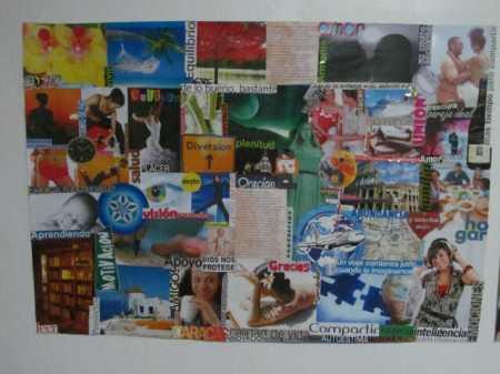Collage Alicia