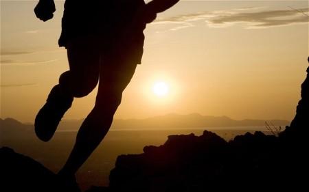 runner620_1921209b