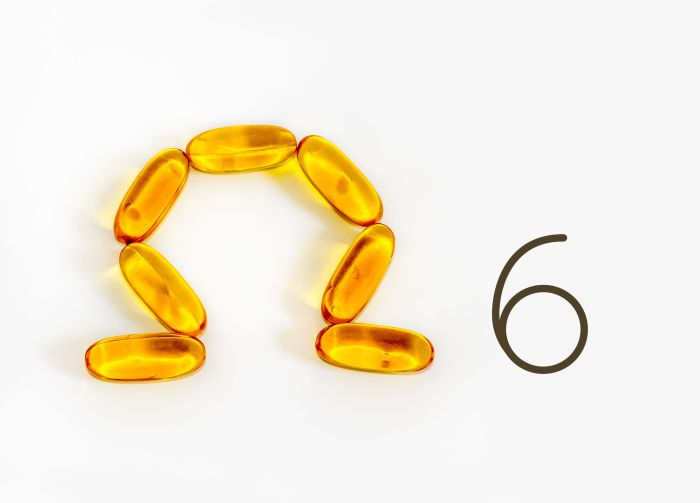 omega-6-2