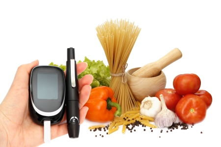 diabetes sanación