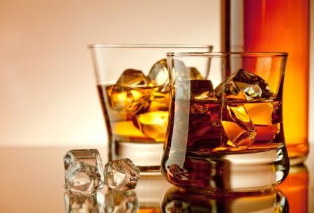 Diplomado-de-Whiskies