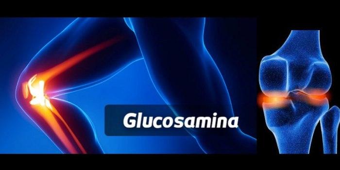 glucosamina-y-la-artritis