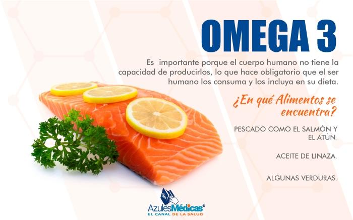 omega3-infografia-1_blog