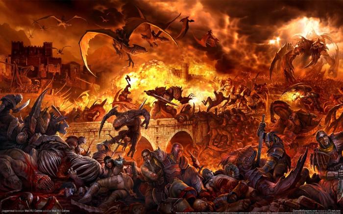 batalla-epica