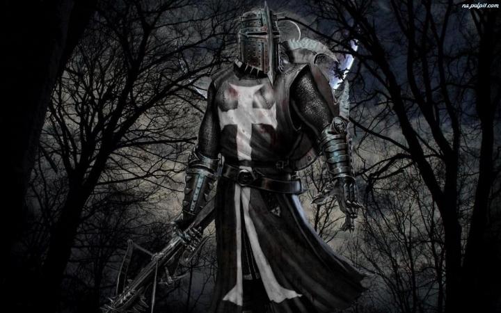 bosque-oscuro