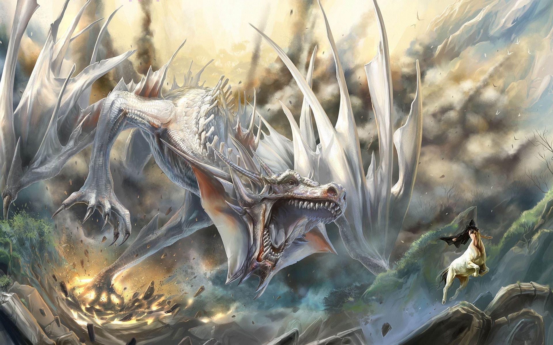 dragon-blanco