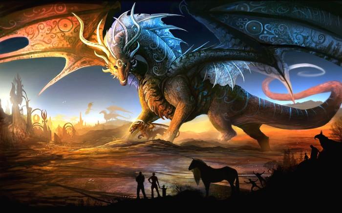 dragons-fantasy_00390495