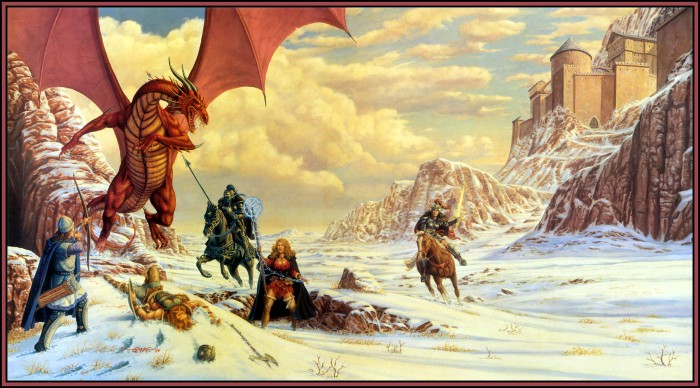 larry-elmore-dragonlance-2