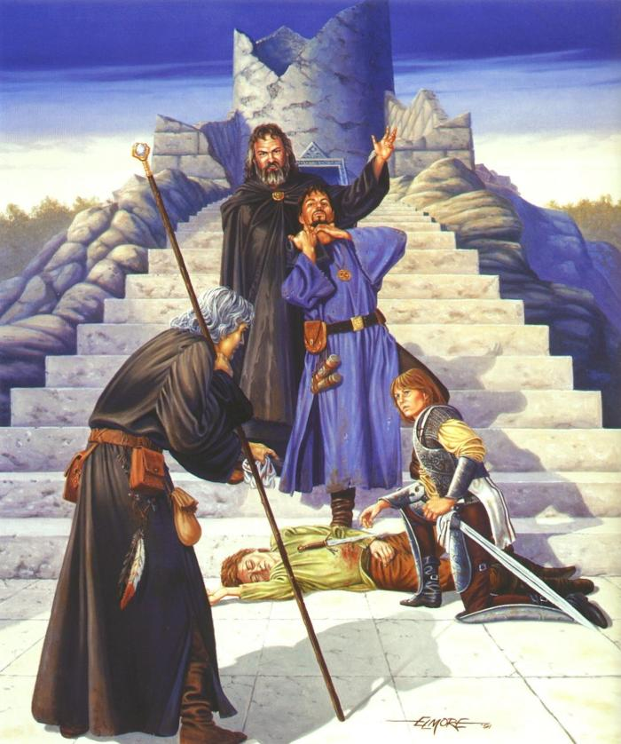 larry-elmore-dragonlance