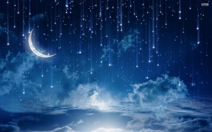 night-sky-wallpaper-25