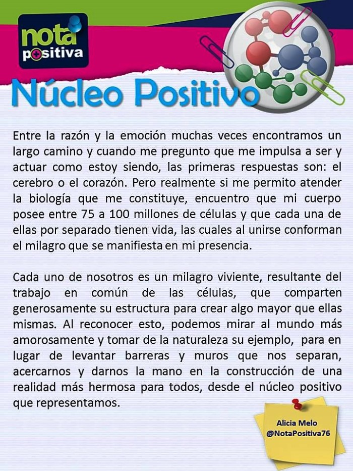notapositivanucleopositivo