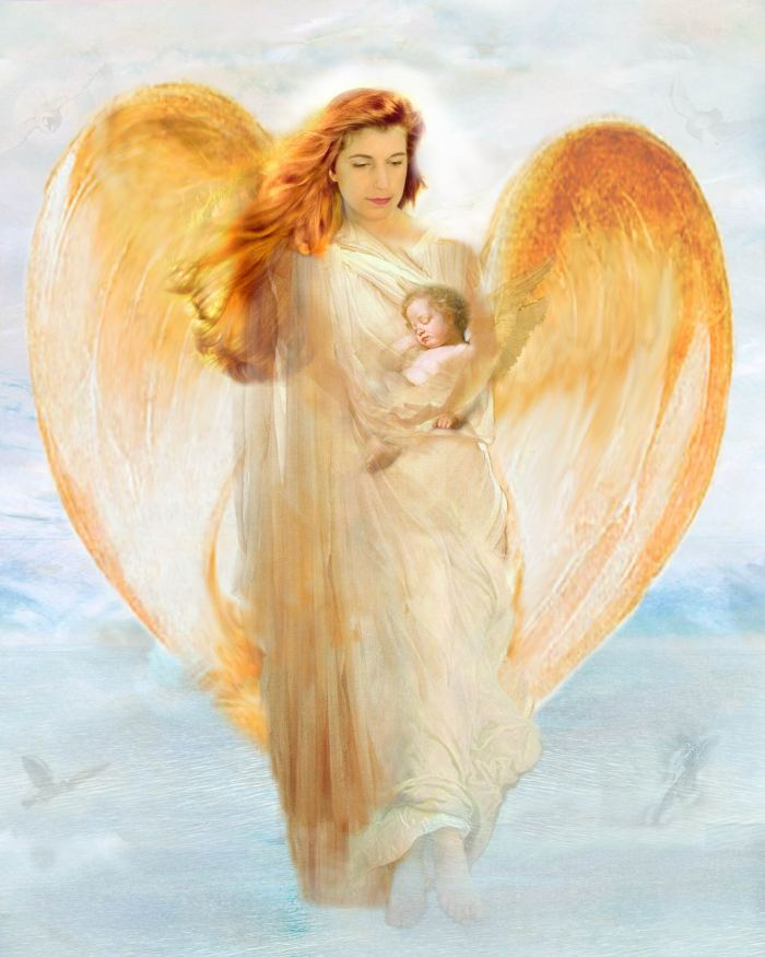 angel-de-navidad