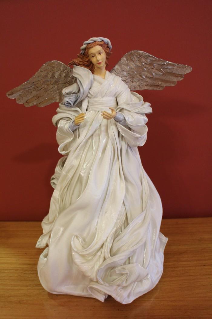 angel-plata-navidad-ambar-muebles_2