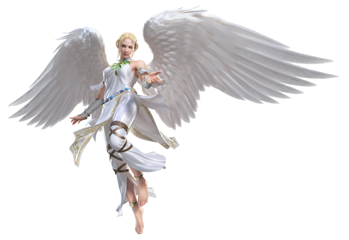 angel_ttt2cg_art