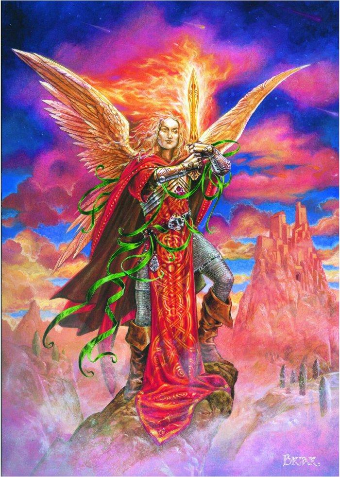 arcangel-gabriel-2