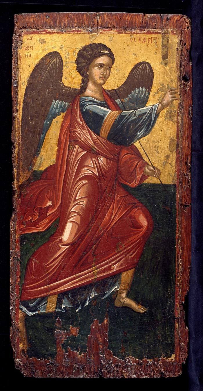 arcangel-gabriel
